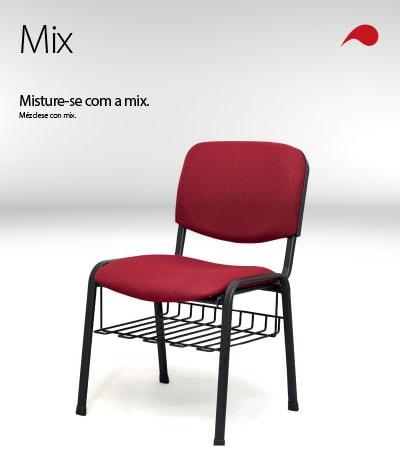 Silla Mix