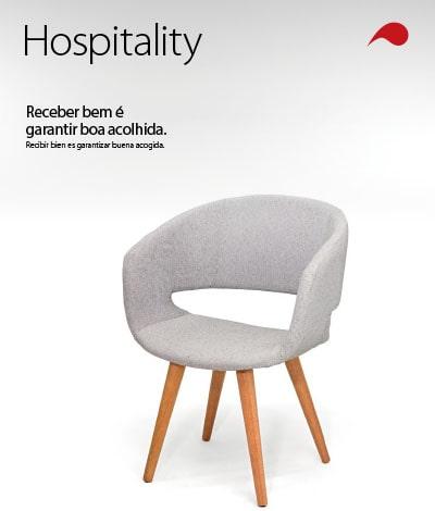 Sofa Hospitality