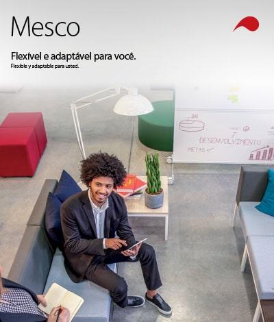 Sofa Mesco