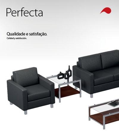 Sofa Perfecta